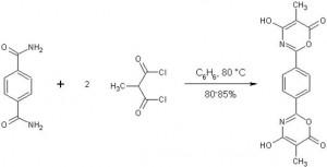 Метилмалоновая кислота