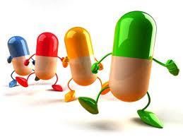 Введение витамина