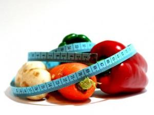 Биохимия питания