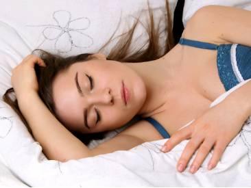 Процесс сна был изучен учеными