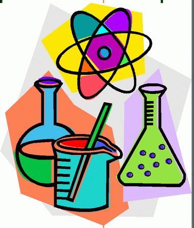 ГДЗ как помощник юного химика